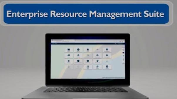 ERMS usage-Tanzania Cooperative Development Commission