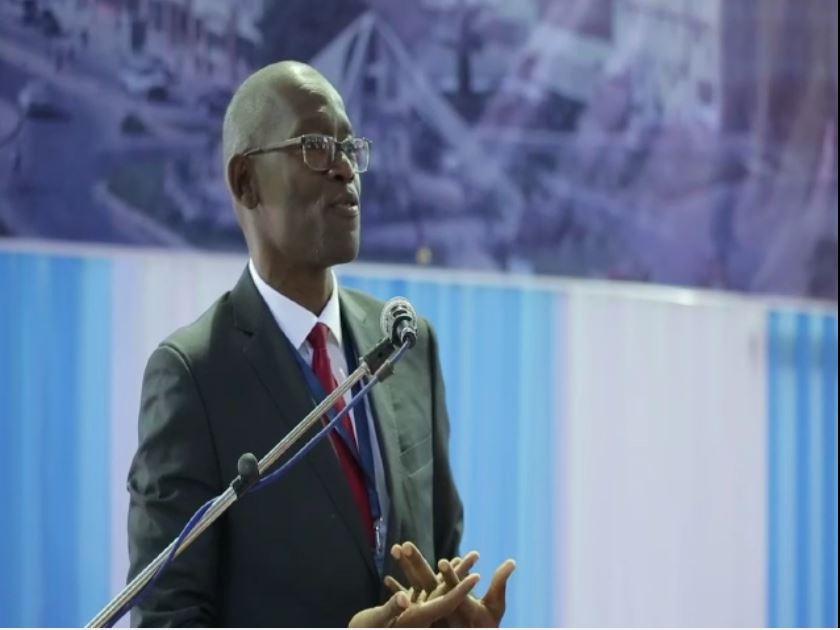 Uchumi wa Viwanda unategemea Teknolojia...