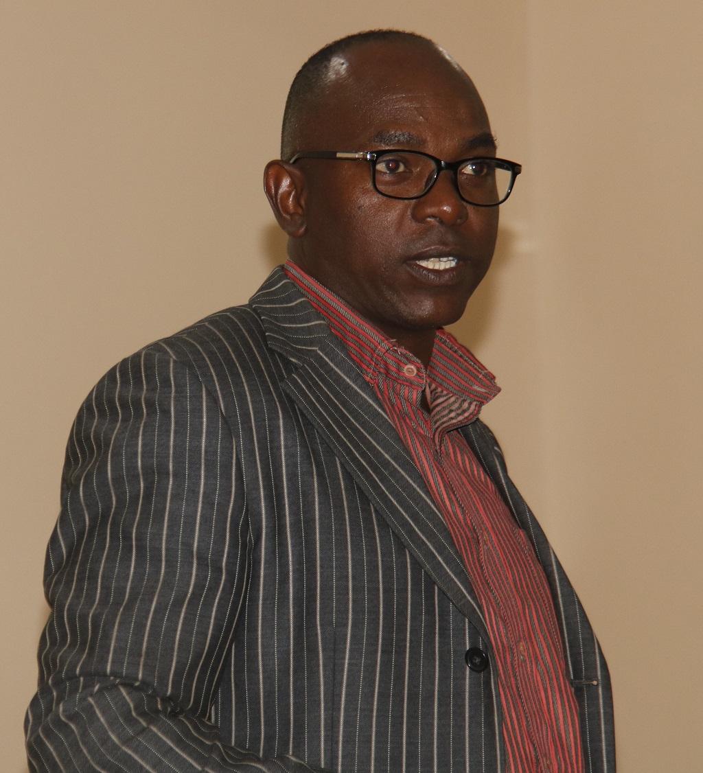 Taasisi za Umma Zashauriwa Kuweka Taarif...