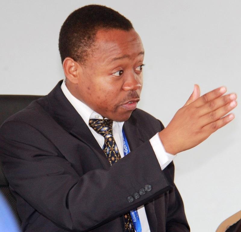 Tovuti ni Muhimu Kwa Huduma Mtandao