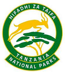 http://tanzaniaparks.go.tz