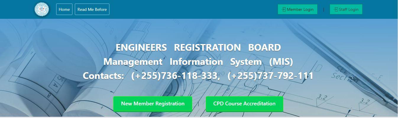 registration.erb.go.tz