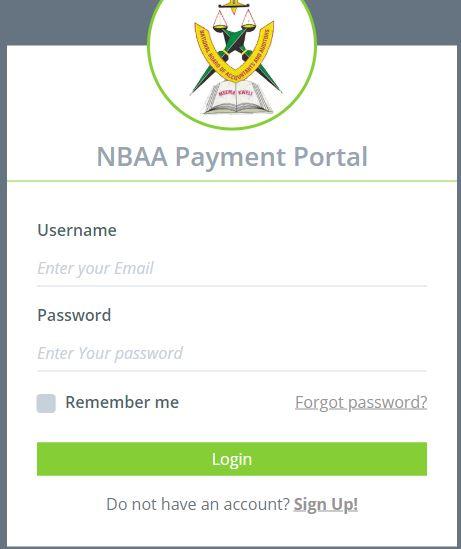 portal.nbaa.go.tz