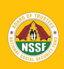 nssf.or.tz