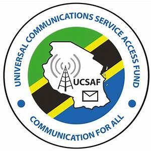 UCSAF